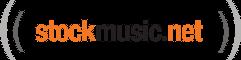 stockmusic.net